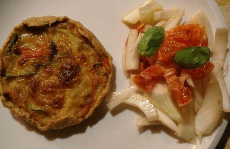 Curcuma in cucina: usi e ricette veg