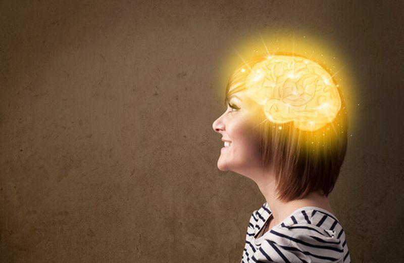 Benefici dello yoga per il cervello