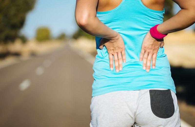 Mal di schiena e reni: quale correlazione?