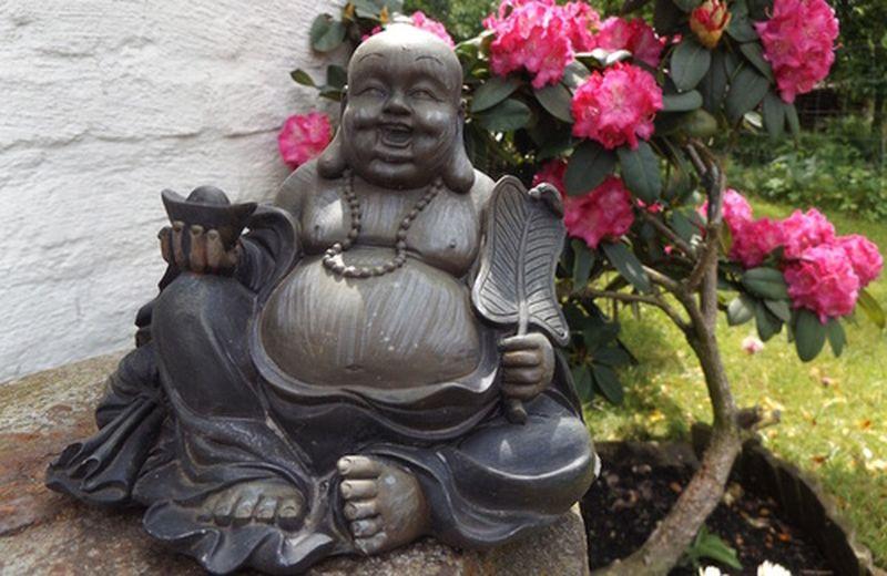 Prepararsi alla primavera con lo yoga