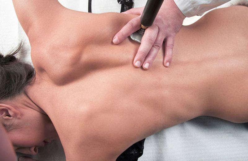 Tecarterapia: i costi della tecnica di riabilitazione