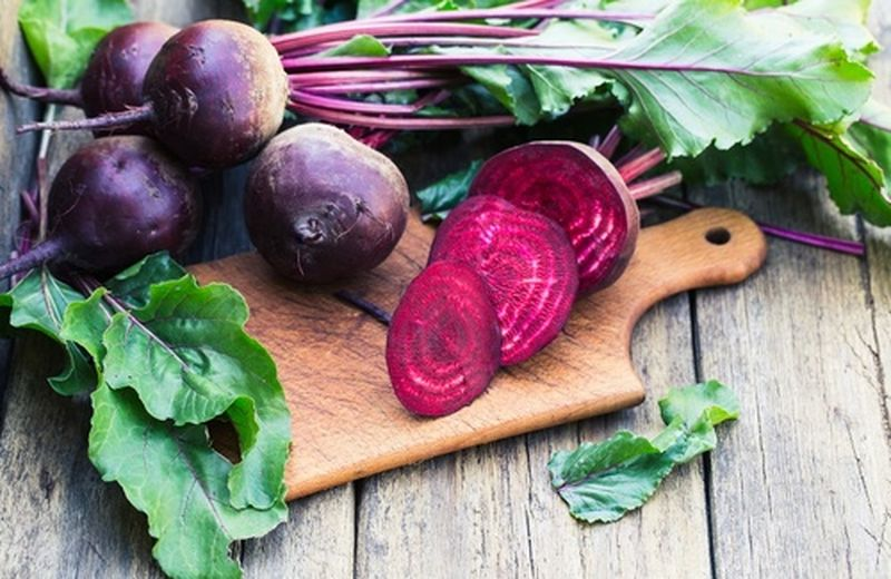 Barbabietola rossa, come cucinarla - Cure-Naturali.it