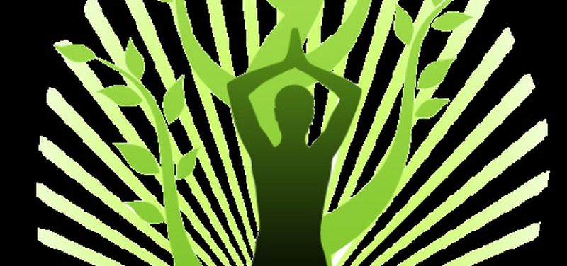 Quale stile  di yoga fa per me?