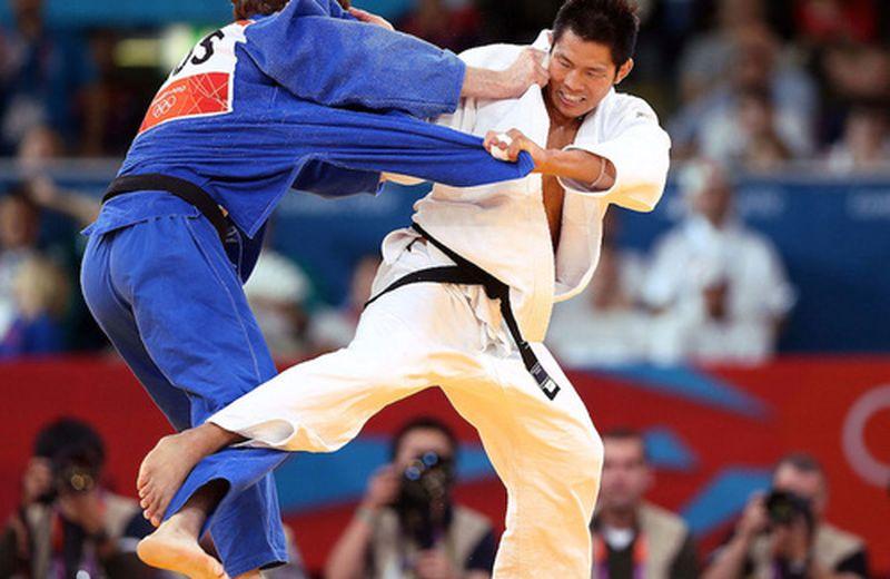 Judo: origine della pratica e suoi benefici