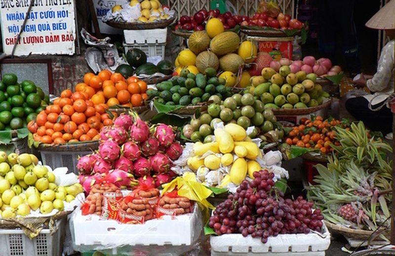Fruit Hunter: chi sono i cacciatori di frutta?