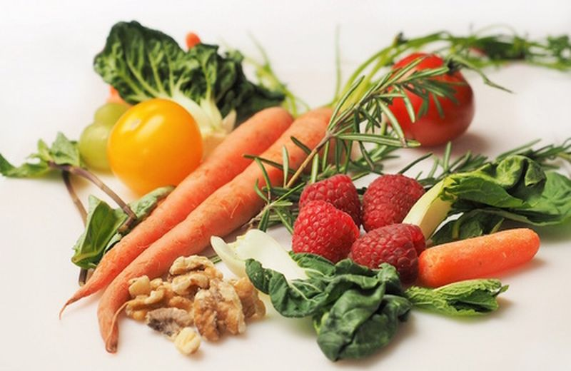 La dieta disintossicante: un esempio e 2 ricette