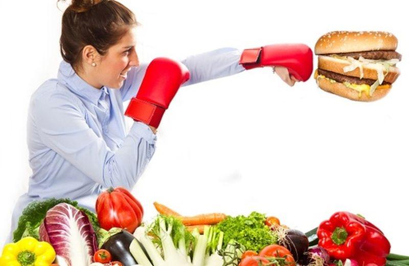 La dieta per il diabete: 10 consigli pratici
