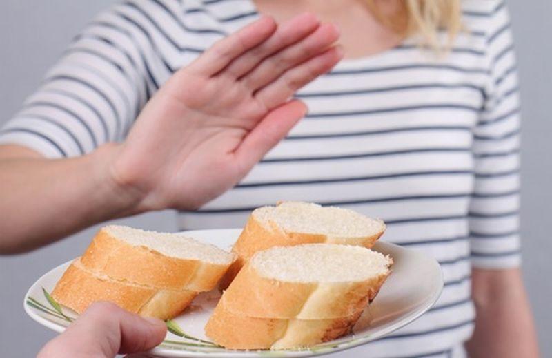 Intolleranza al frumento: sintomi e alimenti da evitare