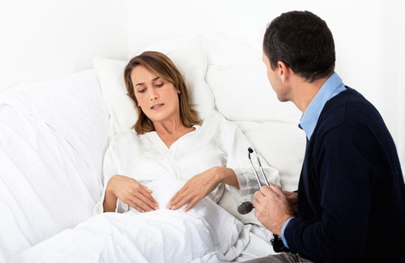 Colite ulcerosa: sintomi, cause e rimedi