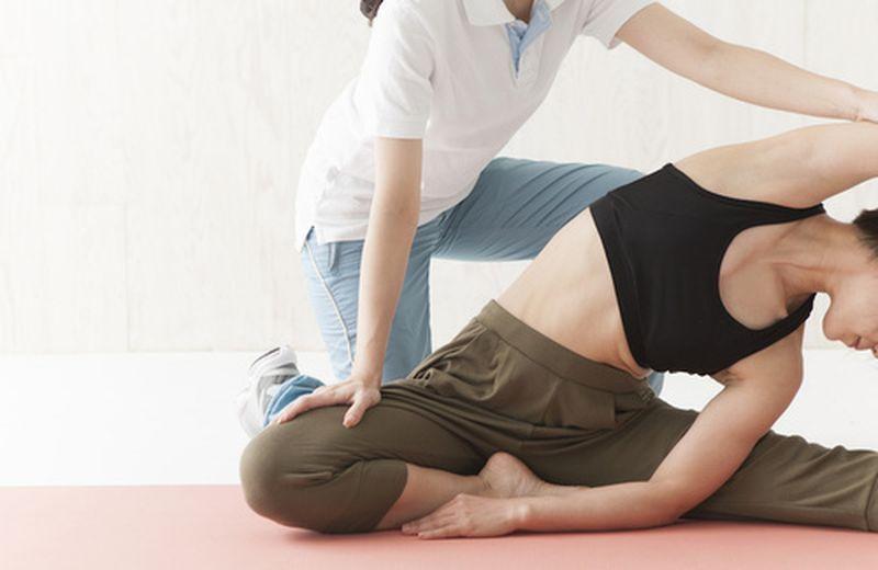 Yoga posturale: riflessioni e benefici