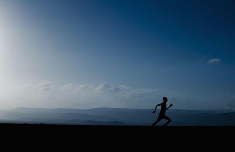 Trail running: tecnica e benefici