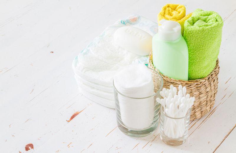 Detergenti naturali: cosa sono e come farli