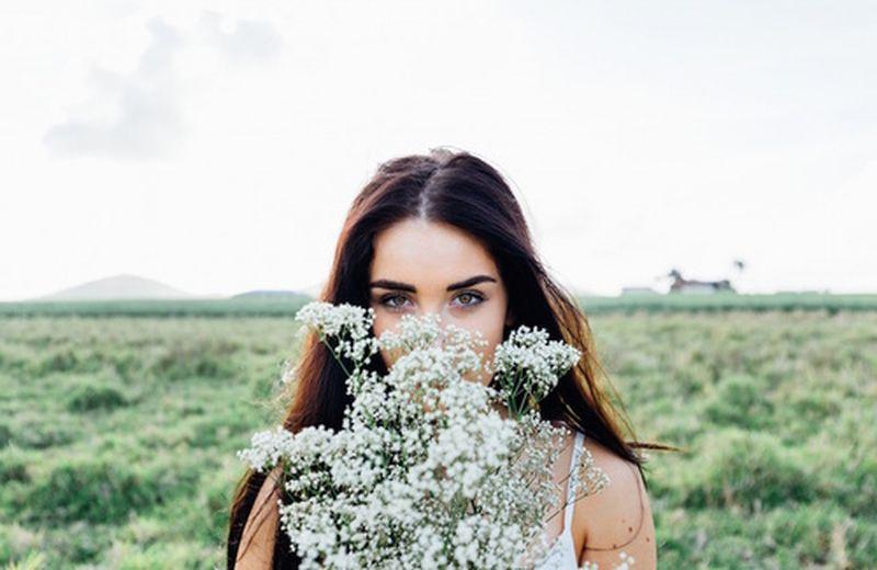L'importanza del collagene e delle sue funzioni