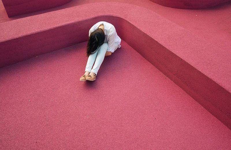 Stress e ansia: che relazione c'è?