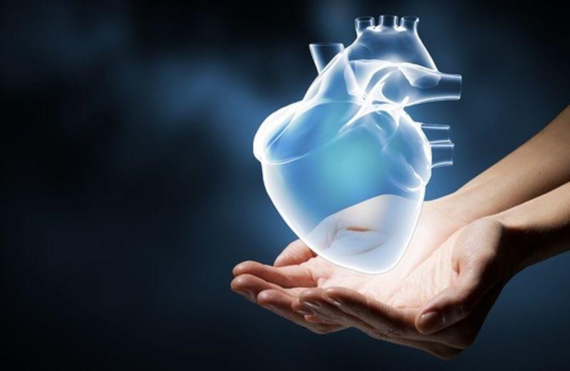 Prevenire l'infarto in 4 mosse