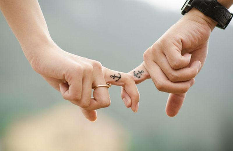 5 consigli per vivere bene il rapporto di coppia