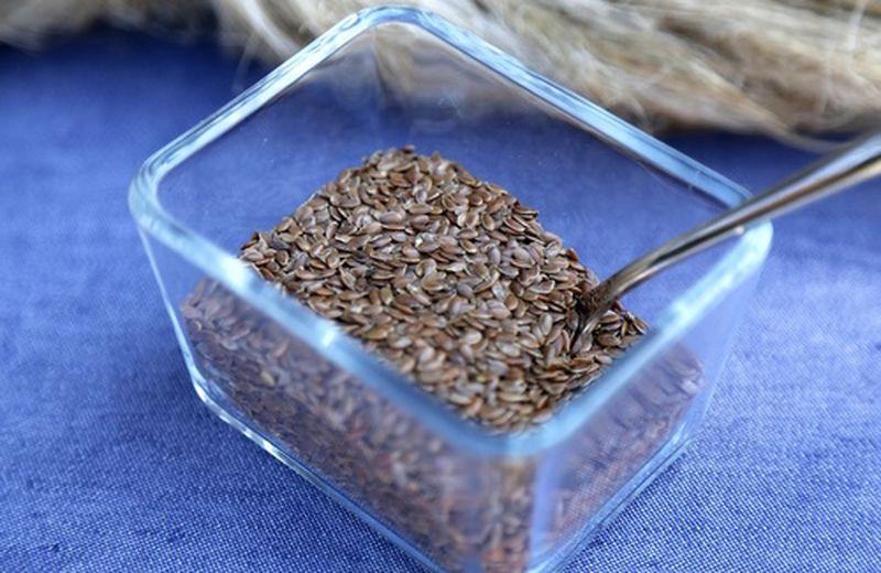 Gli acidi grassi essenziali e i semi