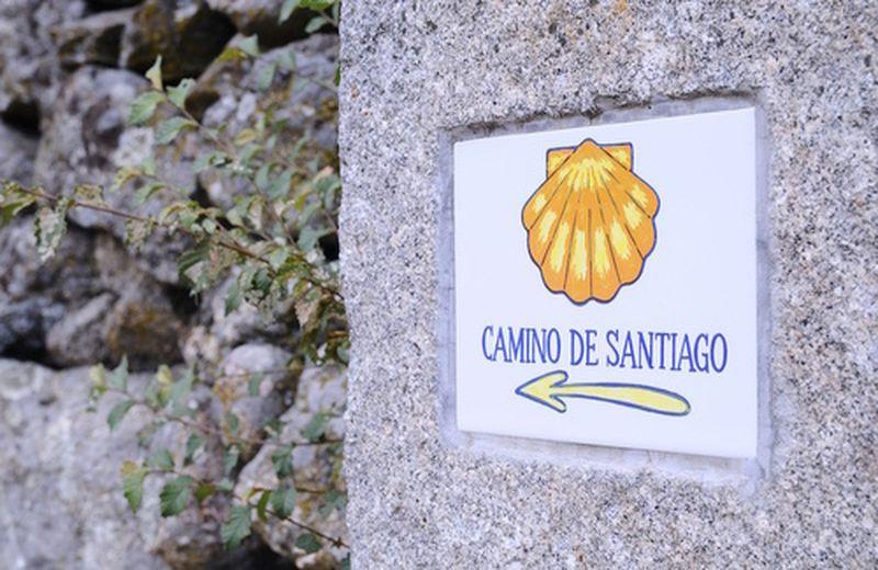 Cammino di Santiago: 3 benefici per alimentare spirito ed energie