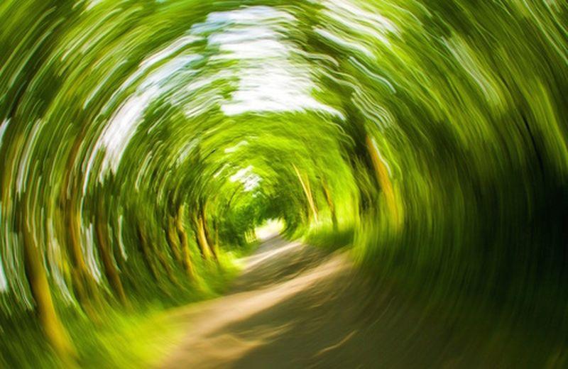 Labirintite: cause, sintomi e terapie
