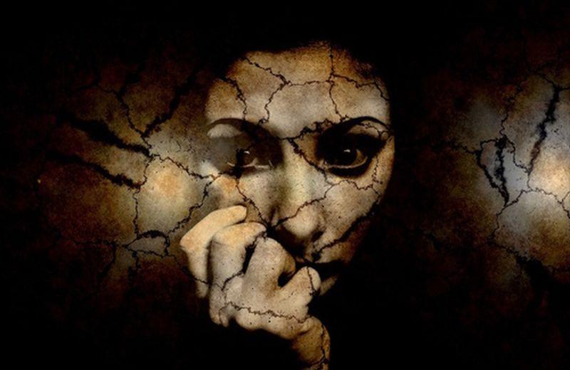 Disturbo da panico: quando la paura travolge