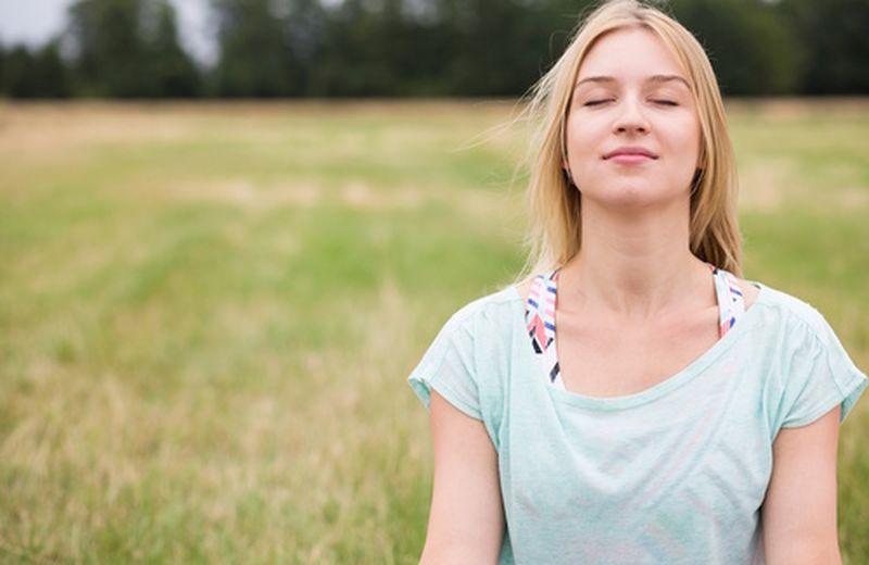 3 tecniche di respirazione yogica