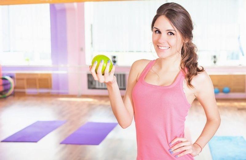 Come abbassare la glicemia? 5 consigli naturali
