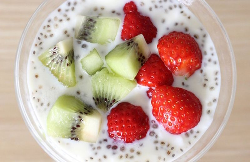Yogurt, toccasana per la salute