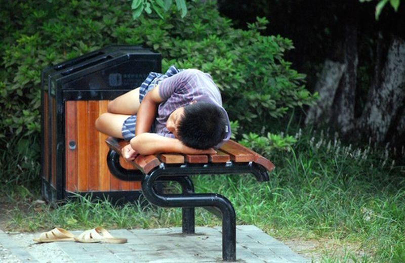 Sonnolenza durante il giorno: cosa fare?