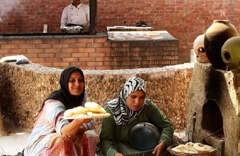 Cucina egiziana: caratteristiche e alimenti principali