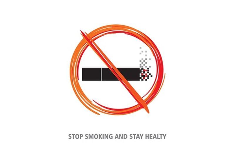Un giorno per dire NO al tabacco