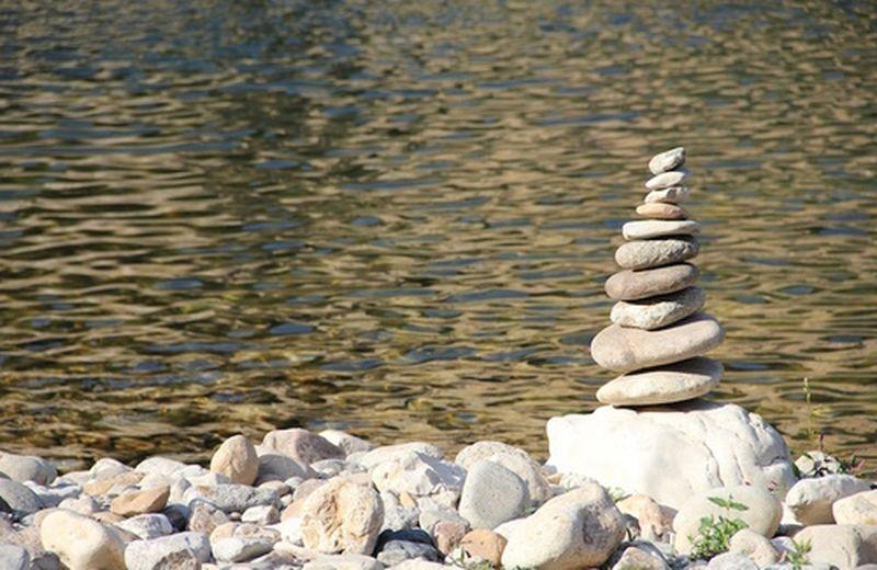 Le discipline che migliorano l'equilibrio
