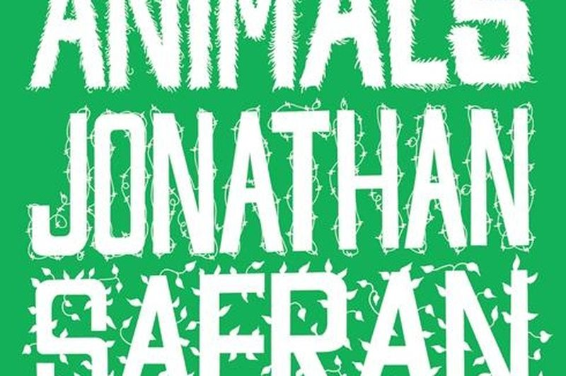 Una penna a difesa del vegetarianesimo e degli animali