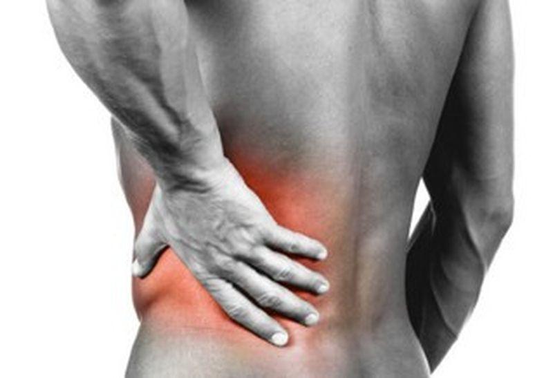 Diventare chiropratico: come farsi le ossa