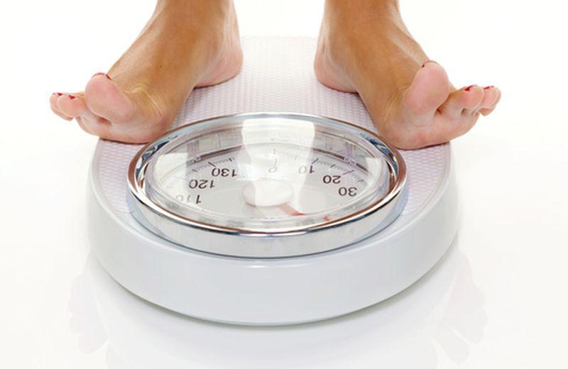 Perdere peso e ritrovare la giusta forma fisica con la moringa oleifera