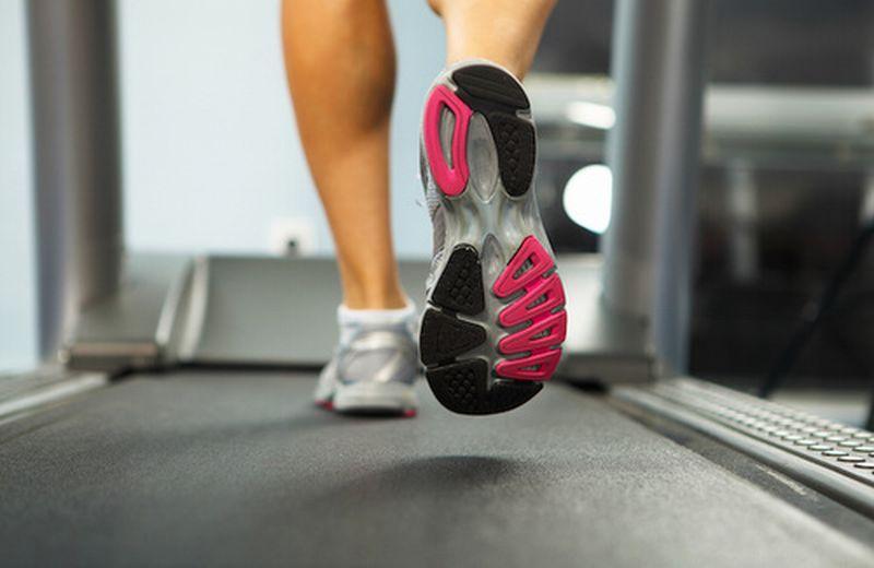Consigli per correre sul tapis roulant