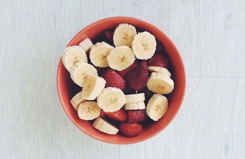 10 alimenti energizzanti