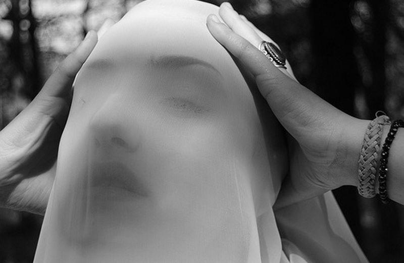 La meditazione e il velo di Maya: osservare la realtà oltre l'illusione della percezione