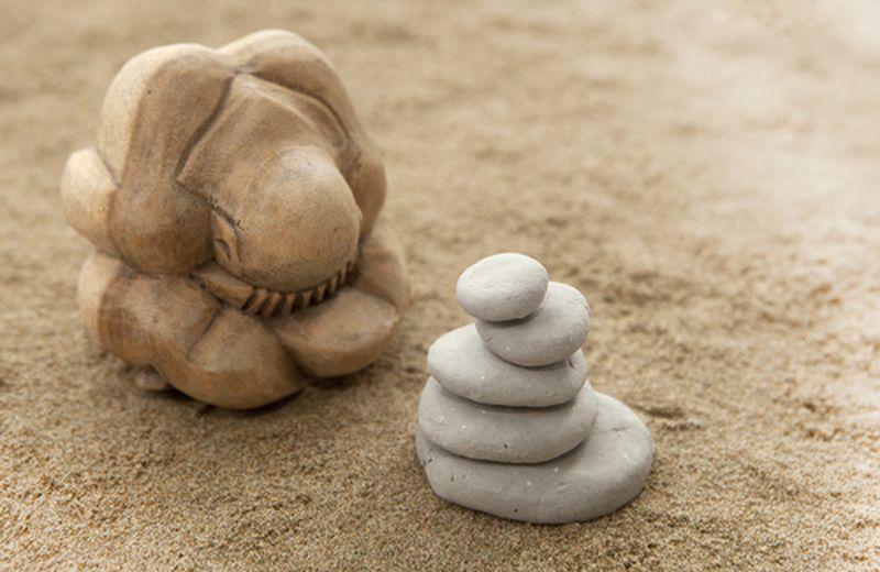 3 grandi maestri yoga da conoscere