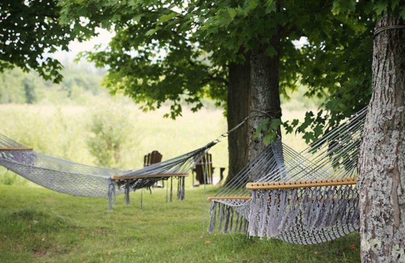 Consigli per favorire il sonno d'estate