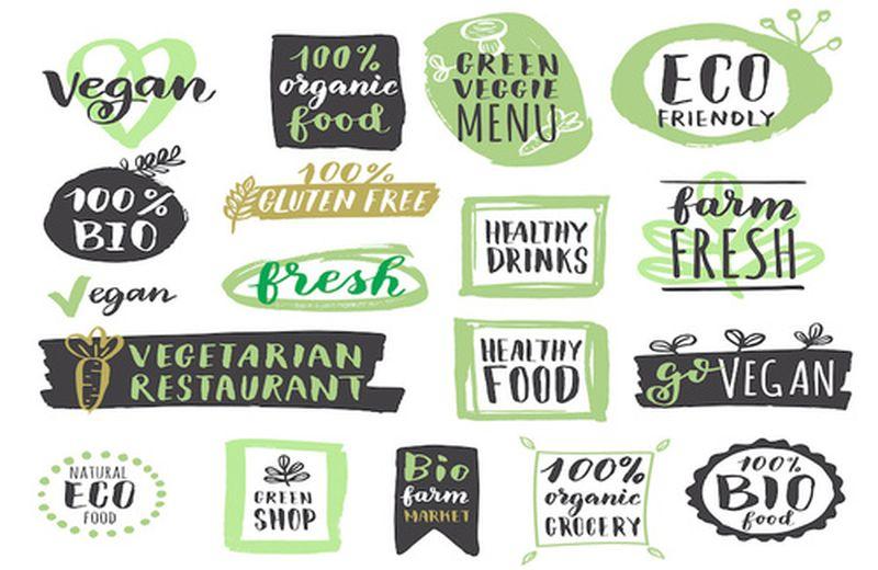 Quanti tipi di veganismo esistono?