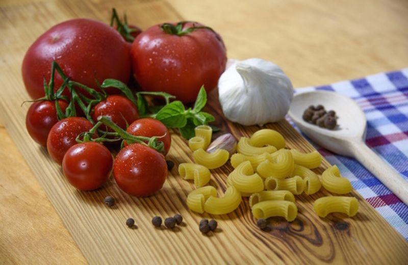 Dieta mediterranea: 5 ricette per rimettersi in forma