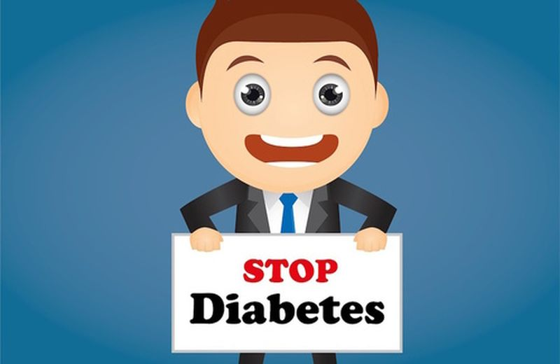 5 alimenti per combattere il diabete