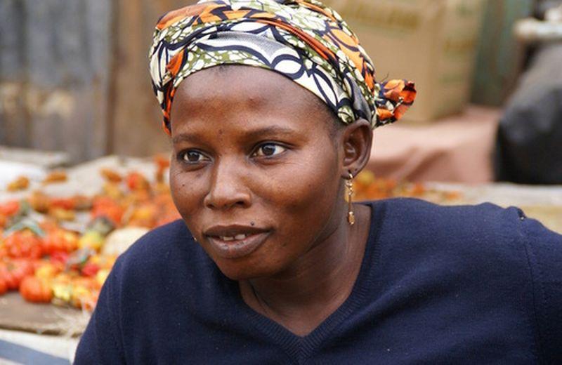 Cucina africana: caratteristiche e alimenti principali
