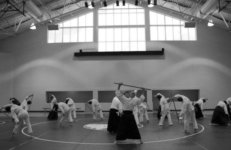 Aikido: origini della pratica e i suoi benefici