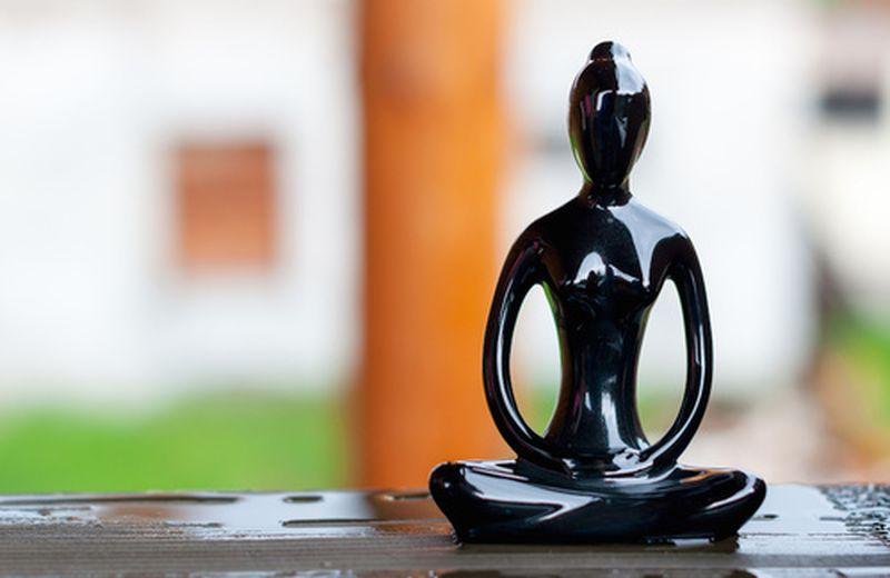 Vipassana, la meditazione di visione profonda: la tecnica