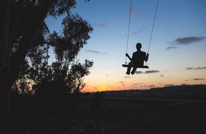 7 mosse per vivere con un buon equilibrio