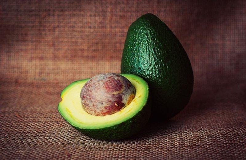 Tutto quello che avresti sempre voluto sapere sull'avocado