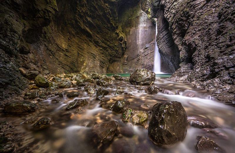 I 10 luoghi naturali da visitare almeno una volta nella vita