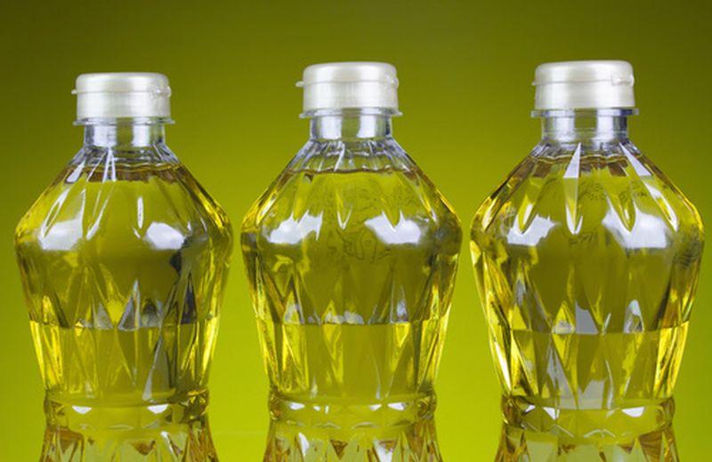 3 oli potenzialmente dannosi per la salute