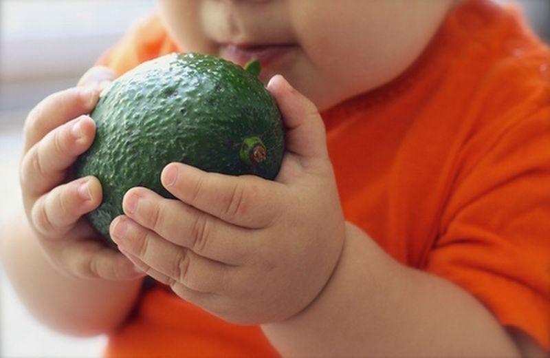 Dieta vegetariana per bambini: è giusto?